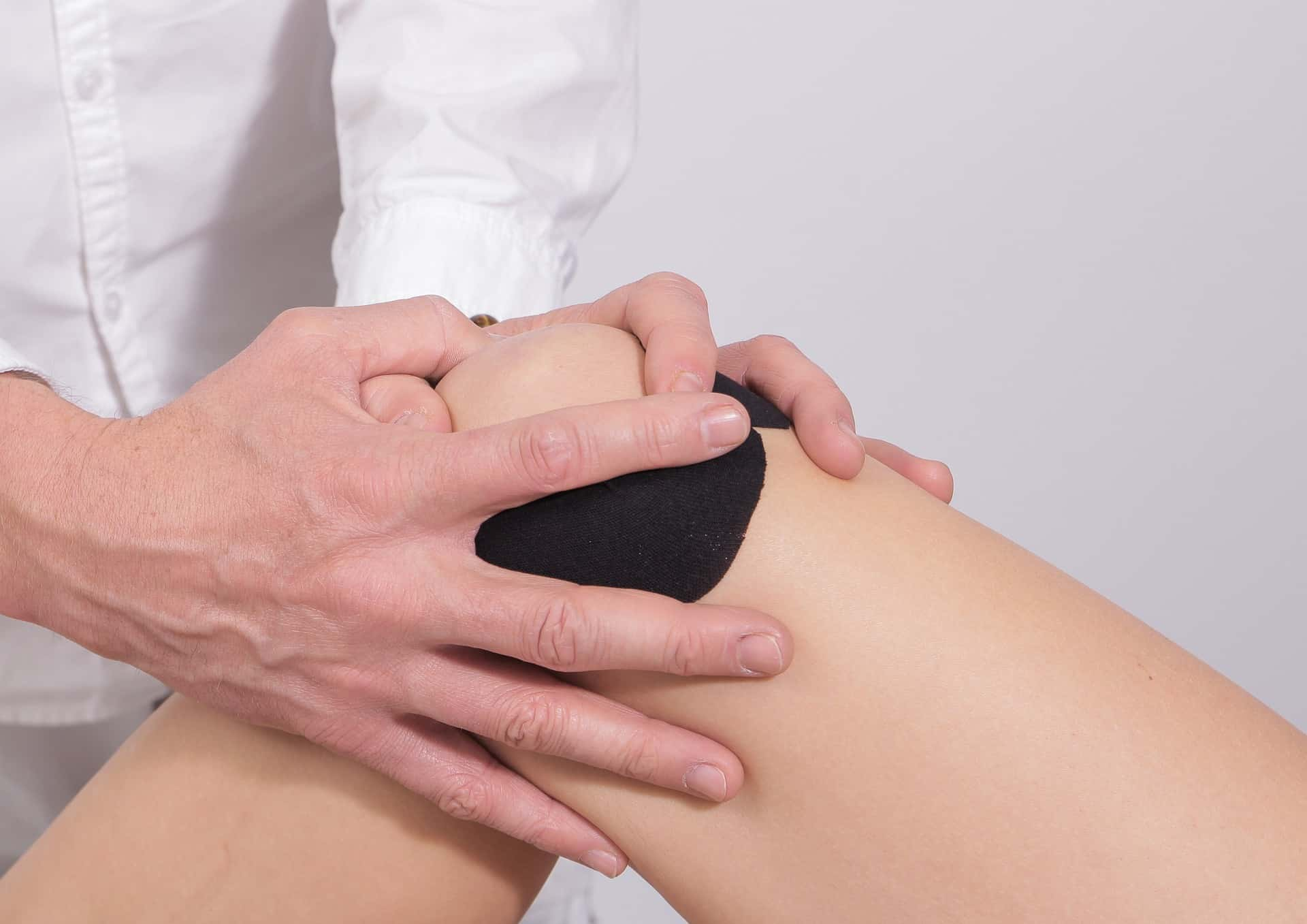 Physical Therapy and Exercise Rehabilitation